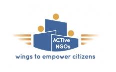 Active ngos