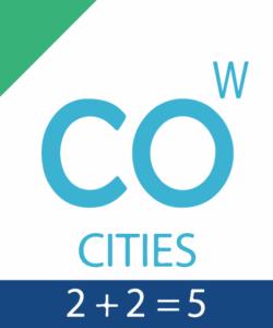 Commononing-logo