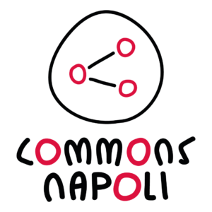 commonsnapoli_logo_transp (3)