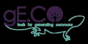 gE_CO-Logo@512x